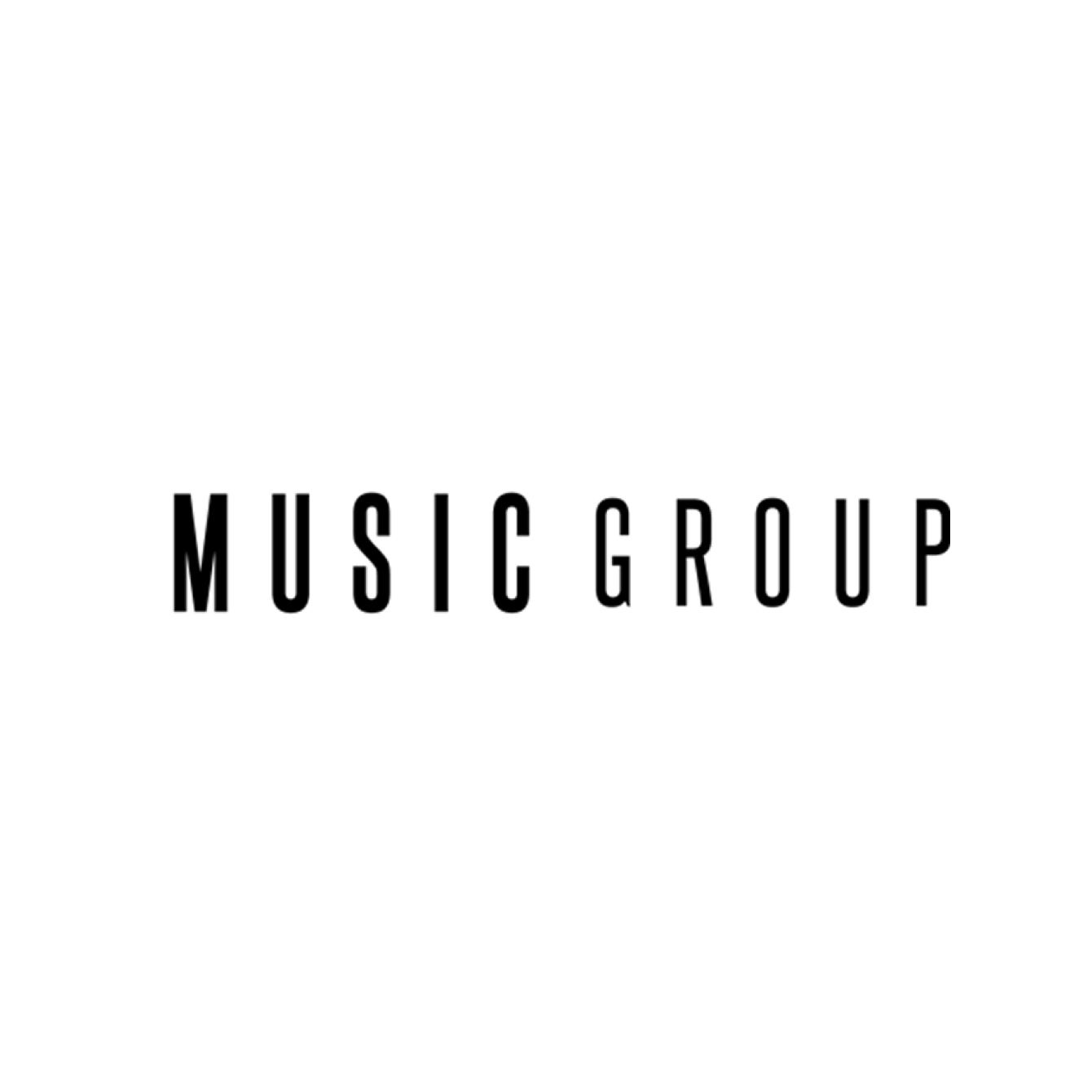 EC Music Group